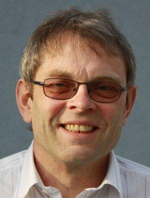 Herbert Walter